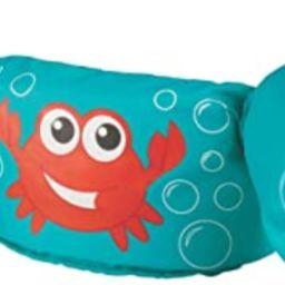 Stearns Original Puddle Jumper Kids Life Jacket | Life Vest for Children | Amazon (US)