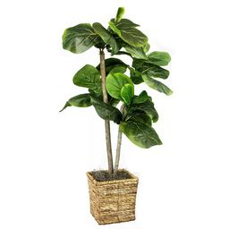 "Artificial Tree 38"" - LCG Florals   Target"