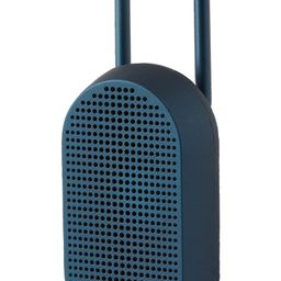 Mino T Bluetooth® Speaker | Nordstrom