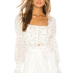 summer fashion   Revolve Clothing (Global)