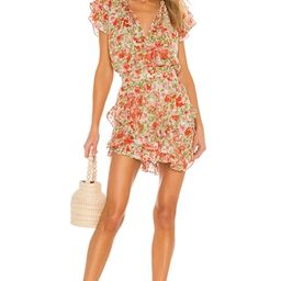 summer outfit   Revolve Clothing (Global)