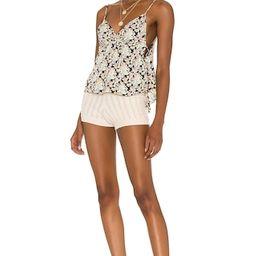 summer tops   Revolve Clothing (Global)