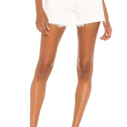 White Shorts | Revolve Clothing (Global)