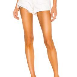 Denim Shorts | Revolve Clothing (Global)