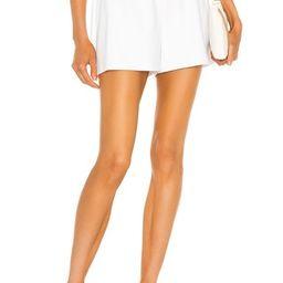dressy shorts | Revolve Clothing (Global)