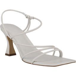 Dami Strappy Sandal | Nordstrom