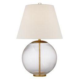Morton Table Lamp | McGee & Co.