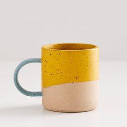 United By Blue Ceramic 8 oz Mug   Urban Outfitters (US and RoW)