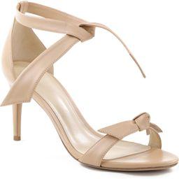Clarita Ankle Tie Sandal | Nordstrom
