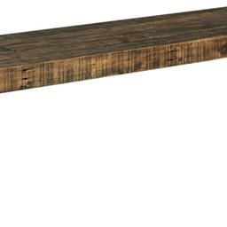 Signature Design by Ashley Sommerford Dining Room Bench, Brown | Amazon (US)