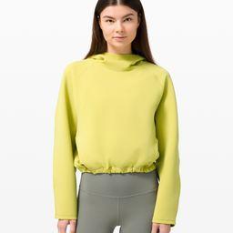 AirWrap Pullover Hoodie | Women's Hoodies & Sweatshirts | lululemon | Lululemon (US)