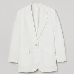 $49.99 | H&M (US)