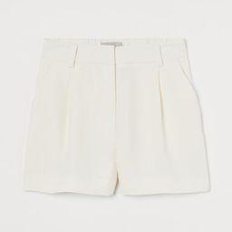$24.99 | H&M (US)