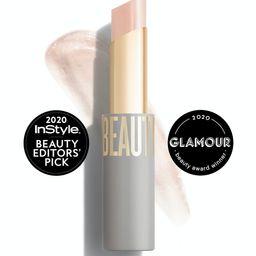 Sheer Genius Conditioning Lipstick | Beautycounter.com