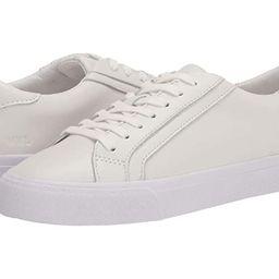 Sidewalk Low Top Sneakers | Zappos