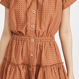 Portola Elsie Dress | Shopbop