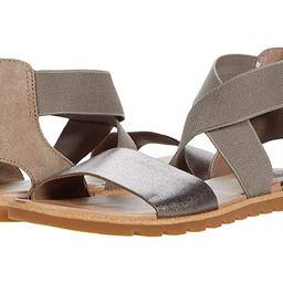 Ella™ II Sandal | Zappos