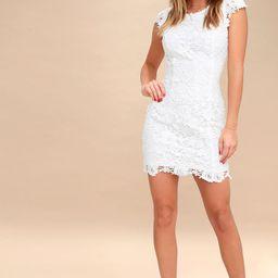 Graduation Dresses | Lulus (US)