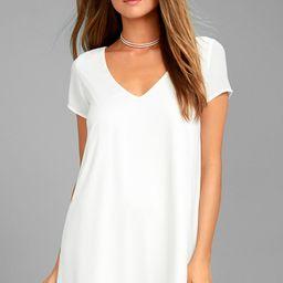 Bump Friendly Dresses | Lulus (US)