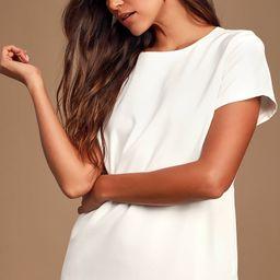 Casual Clothing | Lulus (US)