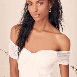 Short Dresses | Lulus (US)