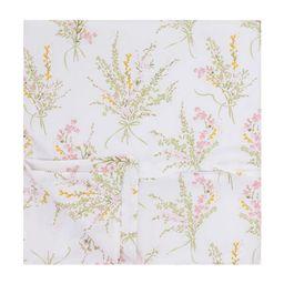Duvet Cover, Truvy Pink | Maisonette