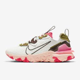 Women's ShoeNike React Vision   Nike (US)