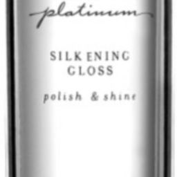 Kenra Professional Platinum Silkening Gloss   Ulta Beauty   Ulta