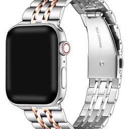 Apple Watch® Bracelet   Nordstrom