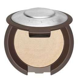 BECCA | Shimmering Skin Perfector Pressed Highlighter Mini | Cult Beauty (Global)