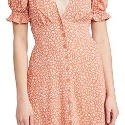 Honeypie Dress | Shopbop