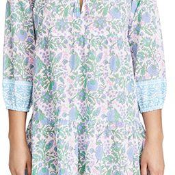 Priya Dress | Shopbop