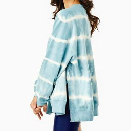 Bowie Sweatshirt | Addison Bay