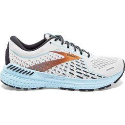 Adrenaline GTS 21 Running Shoe | Nordstrom