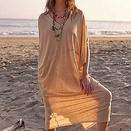 Sunrise Maxi Dress | Free People (US)