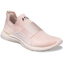 TechLoom Bliss Knit Running Shoe | Nordstrom