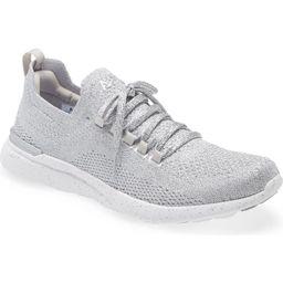 TechLoom Breeze Knit Running Shoe | Nordstrom