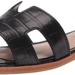 amazon sandals | Amazon (US)