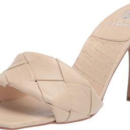 mule heels | Amazon (US)