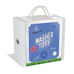 Professor Puzzle Washer Toss Game | Kohl's