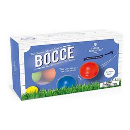Professor Puzzle Bocce Ball Lawn Game | Kohl's