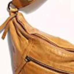 Wilder Embellished Sling Bag | Free People (US)