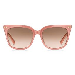 kate spade new york giana 54mm gradient cat eye sunglasses | Nordstrom | Nordstrom