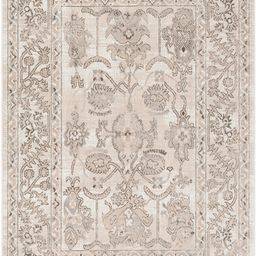 Eckelson Area Rug | Boutique Rugs
