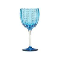 Perle Wine Goblet (Set of 2) | 2Modern (US)