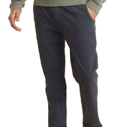 Rating 5out of5stars(1)1Saturday Drawstring PantsMARINE LAYER | Nordstrom