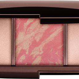 HOURGLASS Ambient Lighting Palette Edit | Ulta Beauty | Ulta