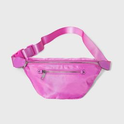 Women's Fanny Pack - A New Day™ | Target