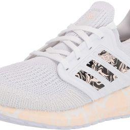 adidas Women's Ultraboost 20 Glam Pack Running Shoe | Amazon (US)