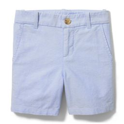 Oxford Short | Janie and Jack